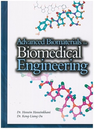 Advanced Biomaterials for Biomedical Engineer