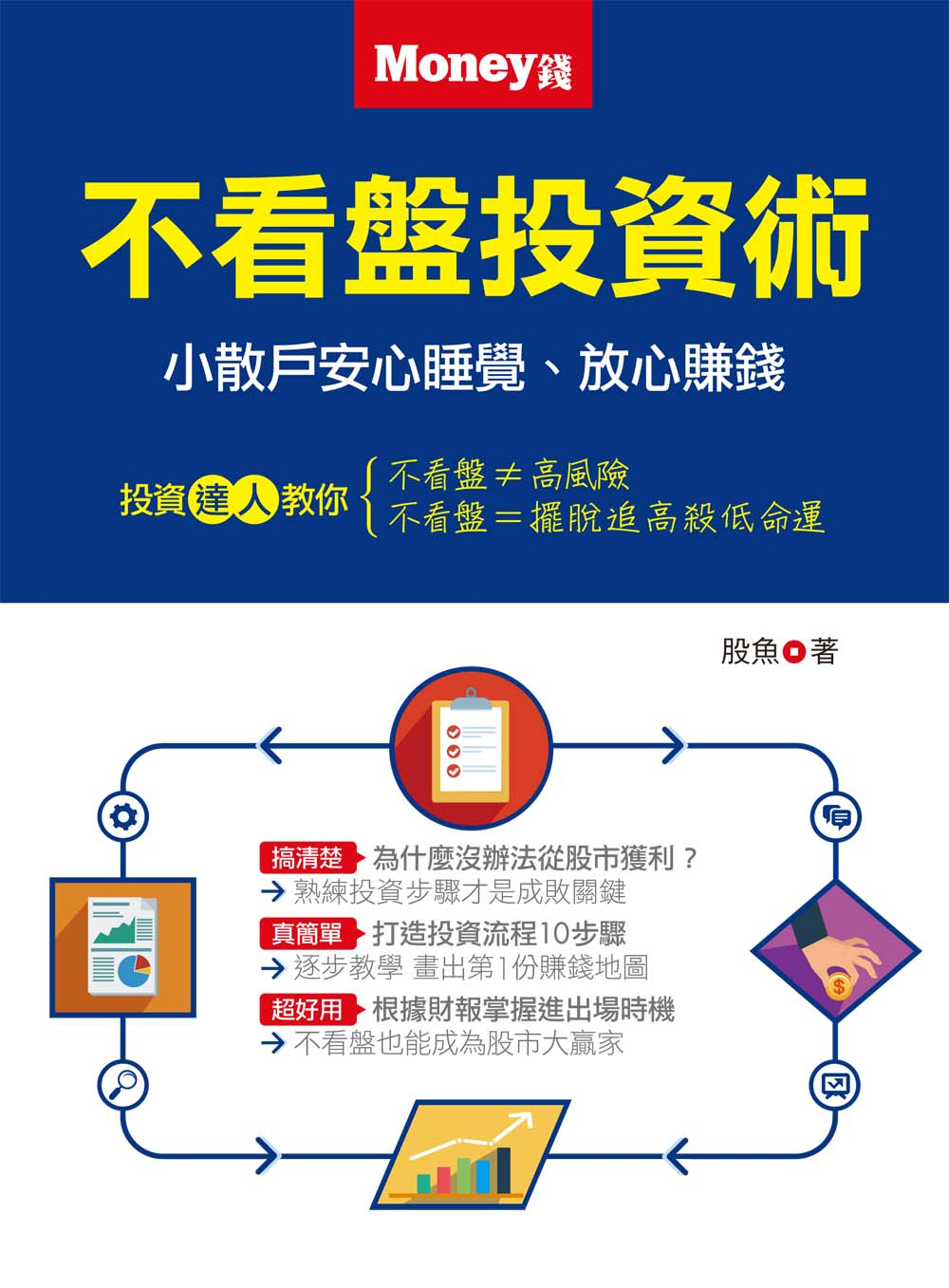 http://im2.book.com.tw/image/getImage?i=http://www.books.com.tw/img/001/064/42/0010644261_bc_01.jpg&v=53e35681&w=655&h=609