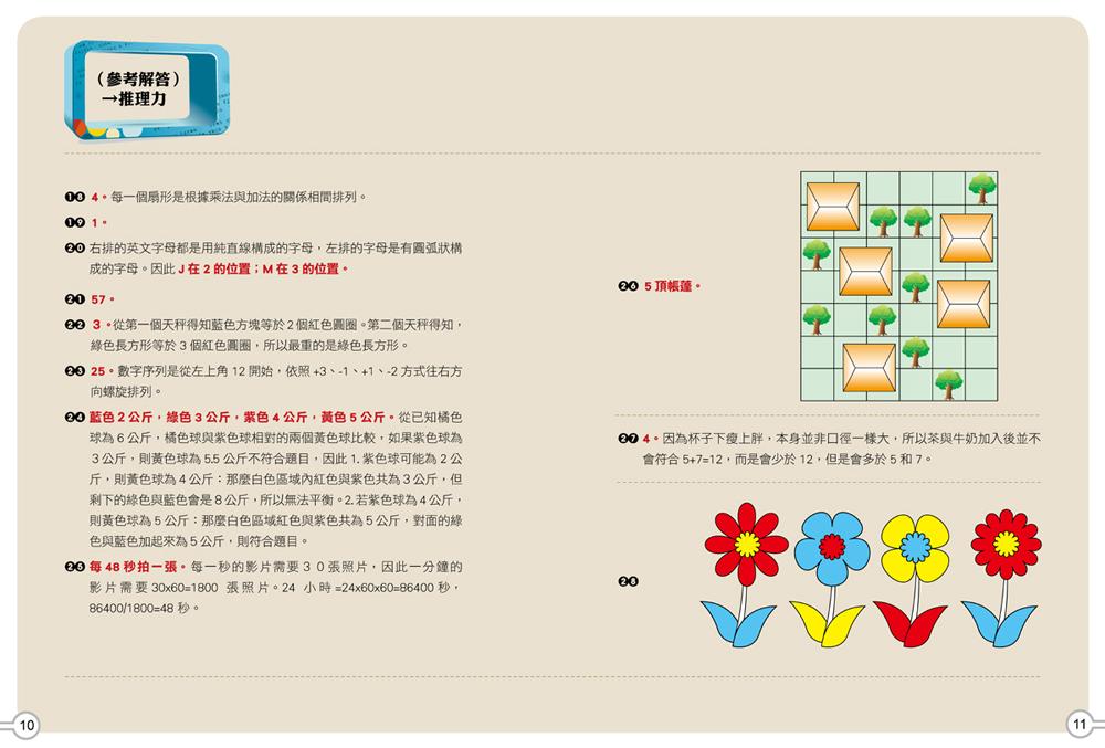 http://im1.book.com.tw/image/getImage?i=http://www.books.com.tw/img/001/064/53/0010645338_b_04.jpg&v=53d8e5c4&w=655&h=609