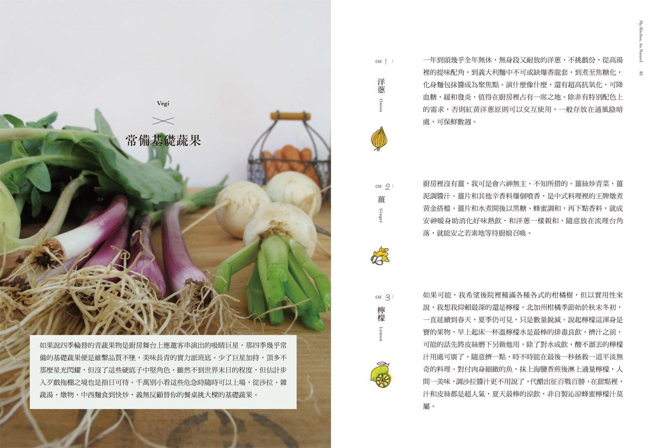 http://im2.book.com.tw/image/getImage?i=http://www.books.com.tw/img/001/067/61/0010676128_b_01.jpg&v=5563161f&w=655&h=609