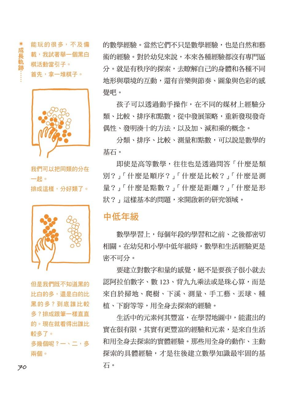 http://im2.book.com.tw/image/getImage?i=http://www.books.com.tw/img/001/068/72/0010687205_b_05.jpg&v=55ffea49&w=655&h=609