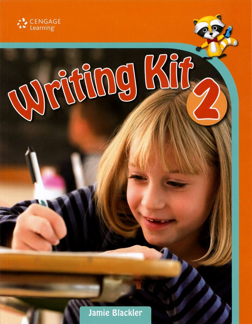 Writing Kit (2) with Workbook(1/e)