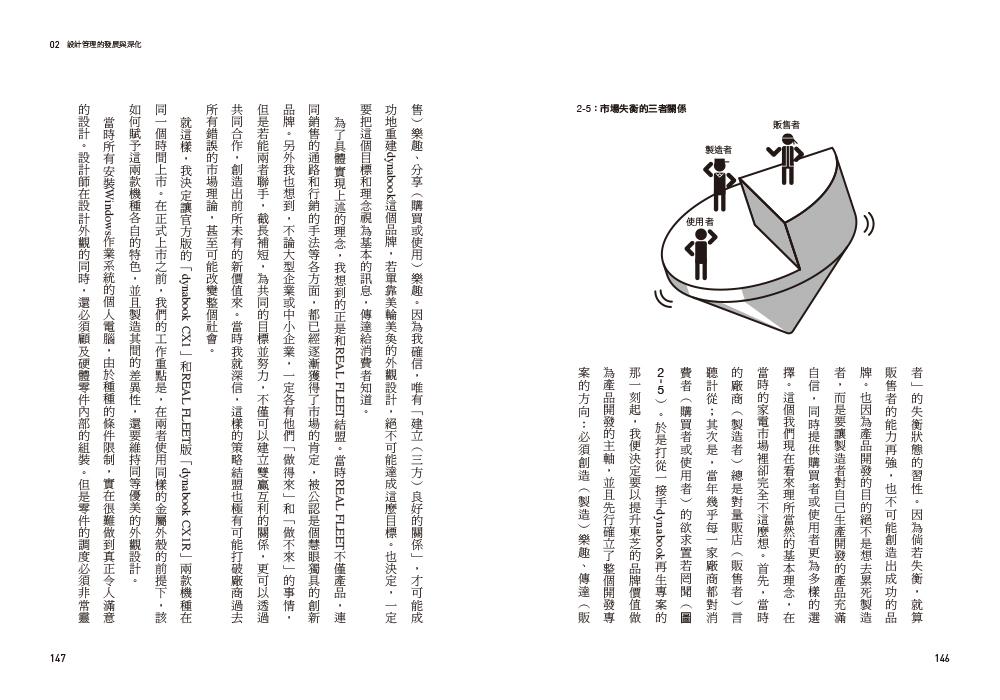 http://im1.book.com.tw/image/getImage?i=http://www.books.com.tw/img/001/070/01/0010700112_b_04.jpg&v=566ab40c&w=655&h=609