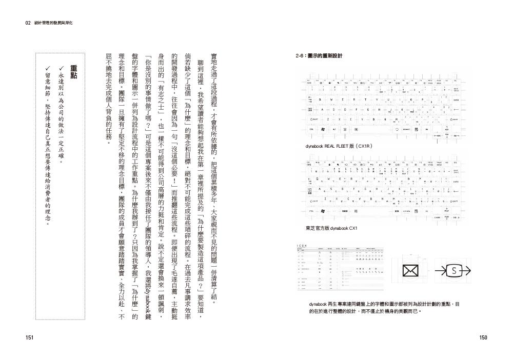 http://im2.book.com.tw/image/getImage?i=http://www.books.com.tw/img/001/070/01/0010700112_b_05.jpg&v=566ab40c&w=655&h=609