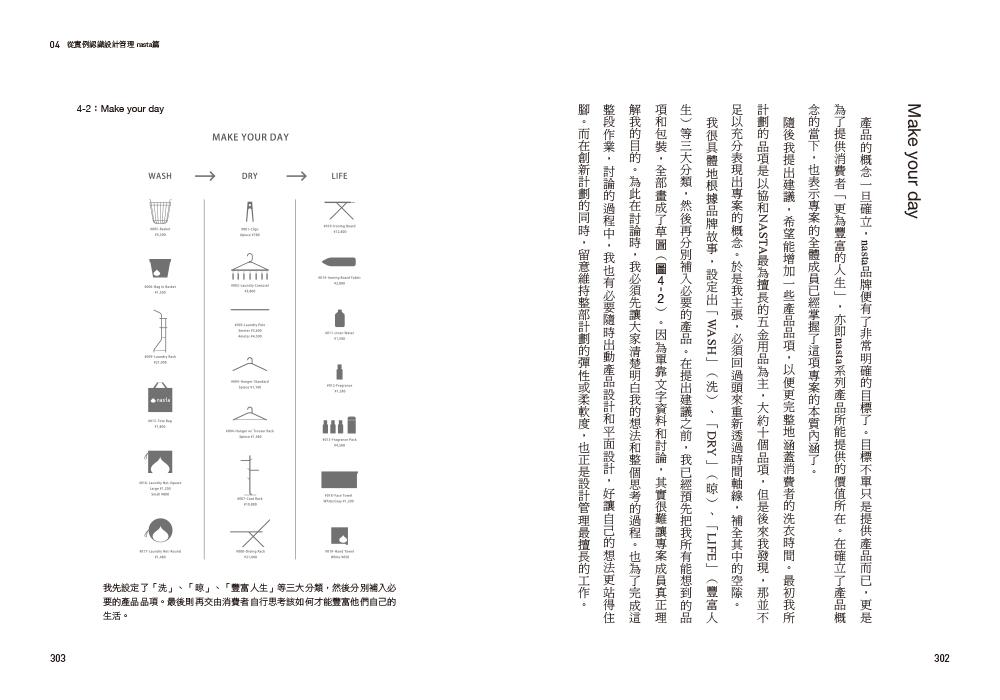 http://im2.book.com.tw/image/getImage?i=http://www.books.com.tw/img/001/070/01/0010700112_b_07.jpg&v=566ab40c&w=655&h=609