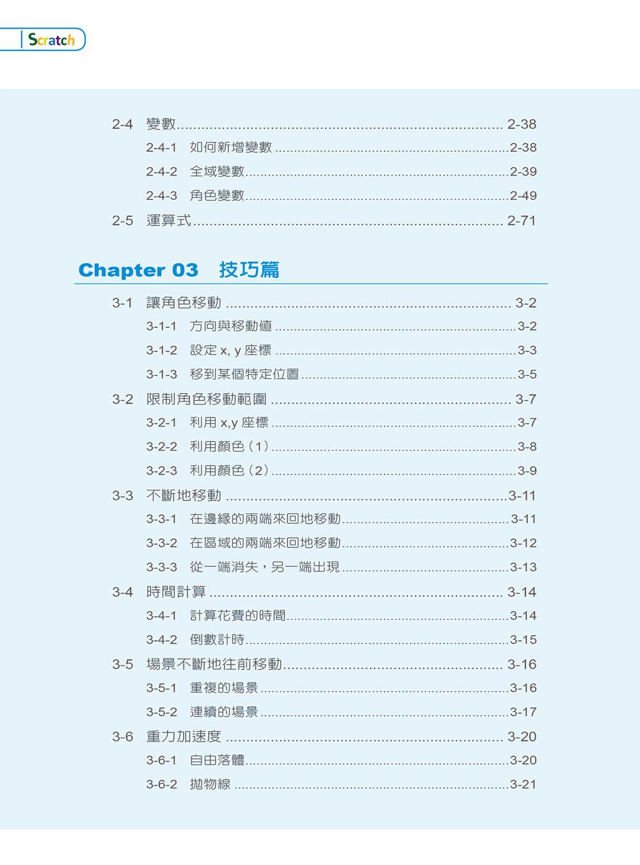 http://im1.book.com.tw/image/getImage?i=http://www.books.com.tw/img/001/070/34/0010703424_bi_02.jpg&v=5694f1de&w=655&h=609