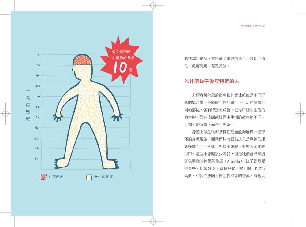 http://im1.book.com.tw/image/getImage?i=http://www.books.com.tw/img/001/070/96/0010709652_b_02.jpg&v=56e952b7&w=655&h=609