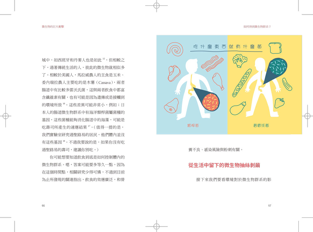 http://im2.book.com.tw/image/getImage?i=http://www.books.com.tw/img/001/070/96/0010709652_b_05.jpg&v=56e952b7&w=655&h=609