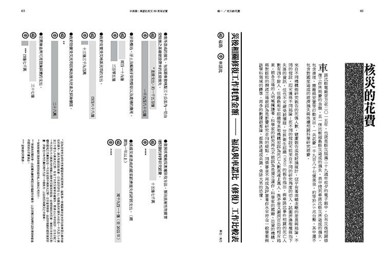 http://im2.book.com.tw/image/getImage?i=http://www.books.com.tw/img/001/071/32/0010713256_b_03.jpg&v=5714e1f1&w=655&h=609