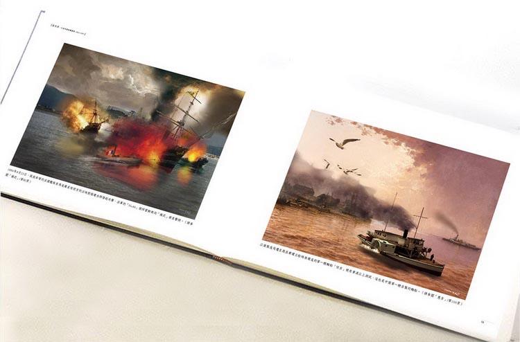 http://im2.book.com.tw/image/getImage?i=http://www.books.com.tw/img/001/071/87/0010718792_b_09.jpg&v=5756b0b2&w=655&h=609