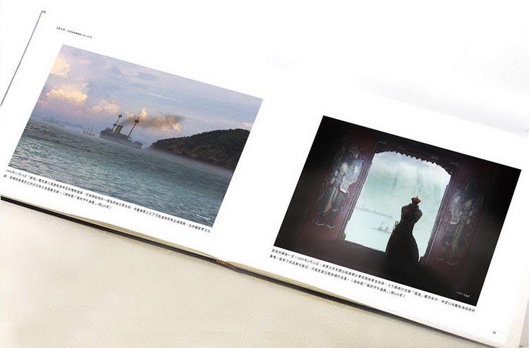 http://im1.book.com.tw/image/getImage?i=http://www.books.com.tw/img/001/071/87/0010718792_b_14.jpg&v=5756b0af&w=655&h=609
