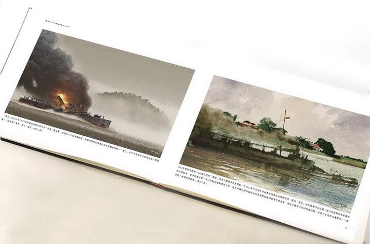 http://im1.book.com.tw/image/getImage?i=http://www.books.com.tw/img/001/071/87/0010718792_b_20.jpg&v=5756b0b0&w=655&h=609