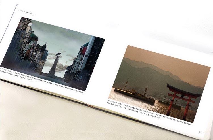 http://im1.book.com.tw/image/getImage?i=http://www.books.com.tw/img/001/071/87/0010718792_b_28.jpg&v=5756b0b1&w=655&h=609