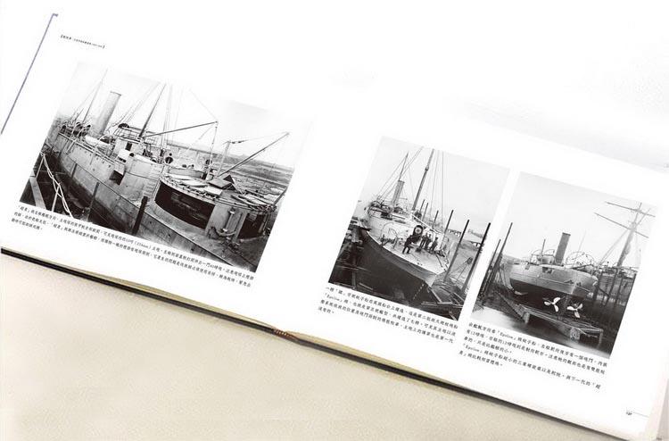 http://im1.book.com.tw/image/getImage?i=http://www.books.com.tw/img/001/071/87/0010718792_b_32.jpg&v=5756b0b1&w=655&h=609