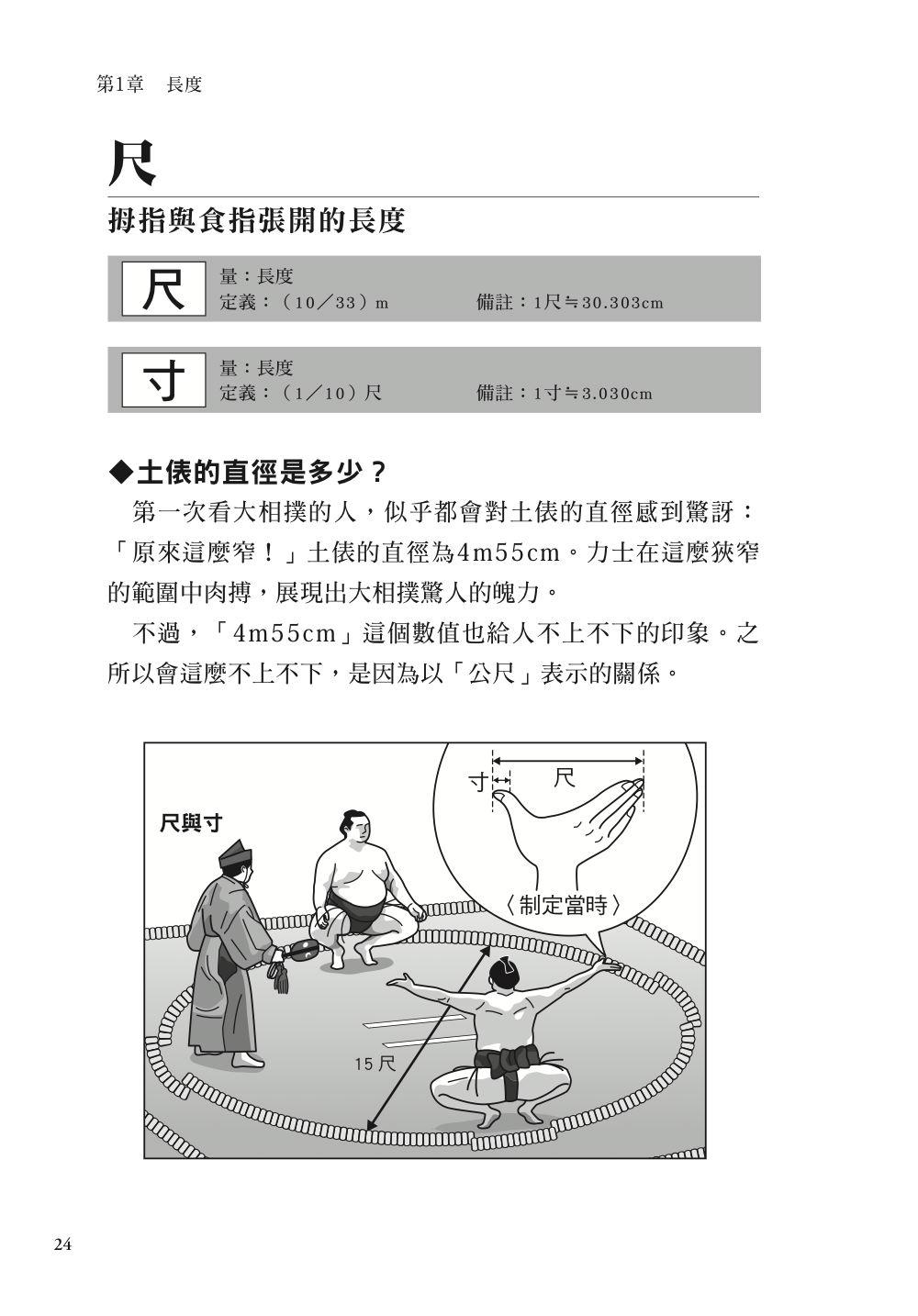 http://im1.book.com.tw/image/getImage?i=http://www.books.com.tw/img/001/072/00/0010720054_b_04.jpg&v=576933a5&w=655&h=609
