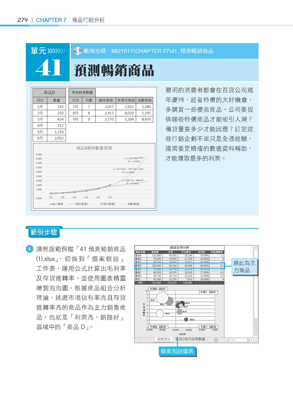 ◤博客來BOOKS◢ 暢銷書榜《推薦》超實用!會計.生管.財務的辦公室EXCEL必備50招省時技(2016版)