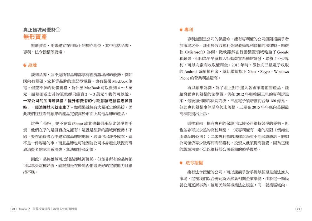 http://im1.book.com.tw/image/getImage?i=http://www.books.com.tw/img/001/072/88/0010728878_b_04.jpg&v=57d13e03&w=655&h=609