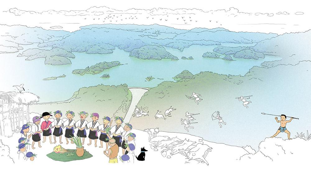 http://im2.book.com.tw/image/getImage?i=http://www.books.com.tw/img/001/073/42/0010734245_b_01.jpg&v=58187d01&w=655&h=609