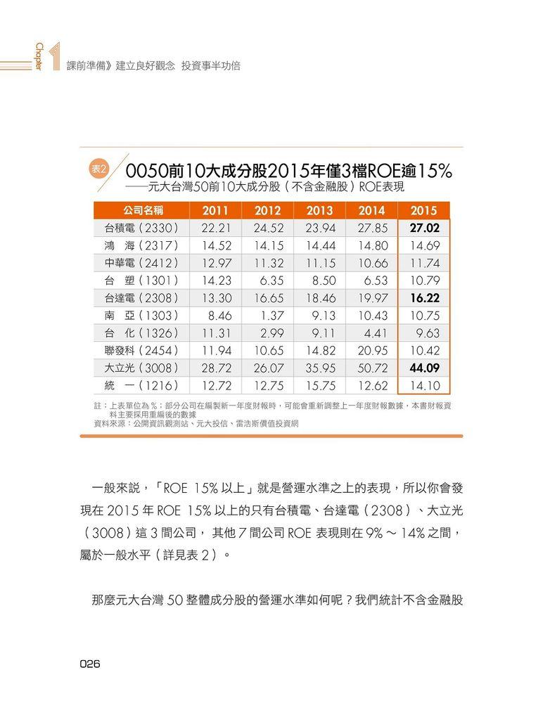 http://im1.book.com.tw/image/getImage?i=http://www.books.com.tw/img/001/074/43/0010744360_b_10.jpg&v=58c7c6c2&w=655&h=609