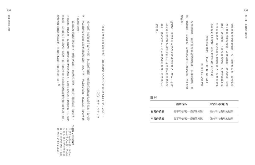 http://im1.book.com.tw/image/getImage?i=http://www.books.com.tw/img/001/074/49/0010744933_b_08.jpg&v=58ad68a4&w=655&h=609