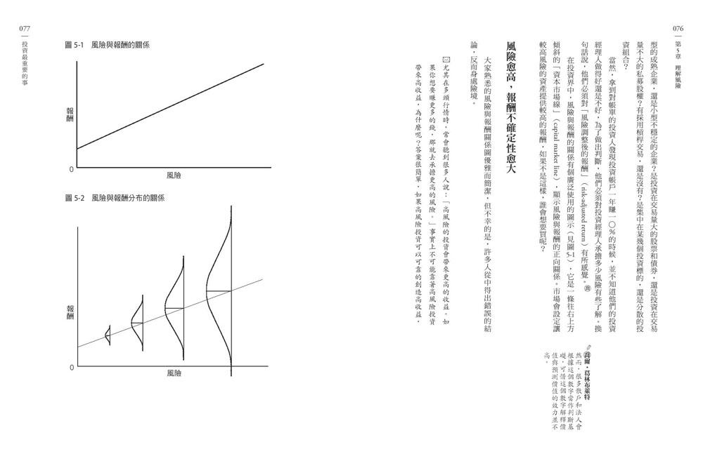 http://im2.book.com.tw/image/getImage?i=http://www.books.com.tw/img/001/074/49/0010744933_b_09.jpg&v=58ad68a4&w=655&h=609