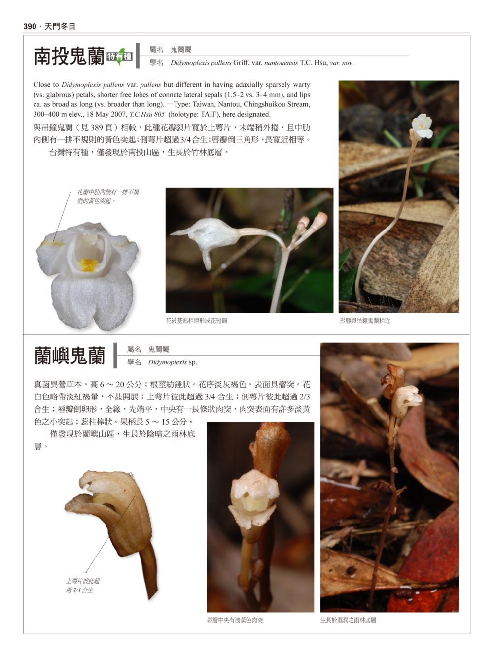 http://im1.book.com.tw/image/getImage?i=http://www.books.com.tw/img/001/074/50/0010745089_b_12.jpg&v=5957227d&w=655&h=609