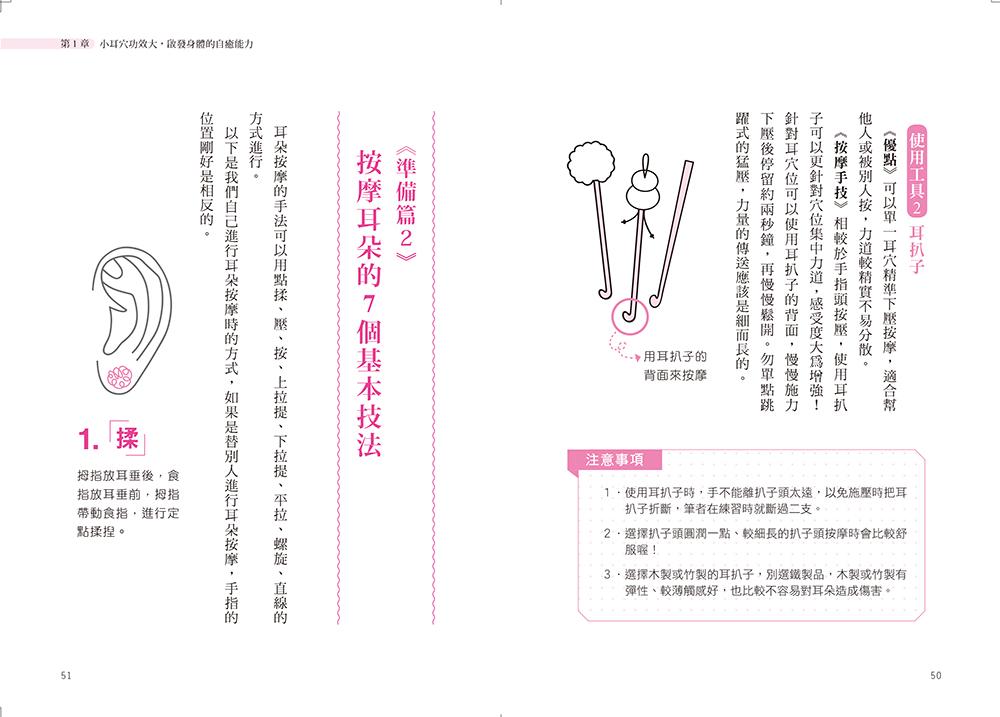 http://im2.book.com.tw/image/getImage?i=http://www.books.com.tw/img/001/074/59/0010745916_b_03.jpg&v=58b0199f&w=655&h=609