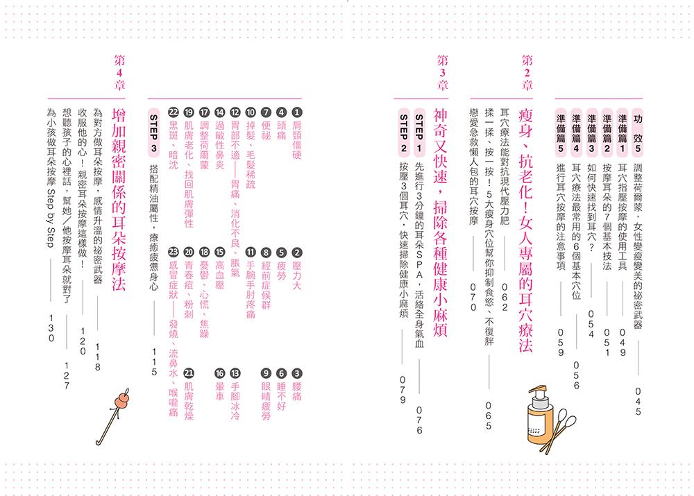 http://im1.book.com.tw/image/getImage?i=http://www.books.com.tw/img/001/074/59/0010745916_bi_02.jpg&v=58b019a1&w=655&h=609