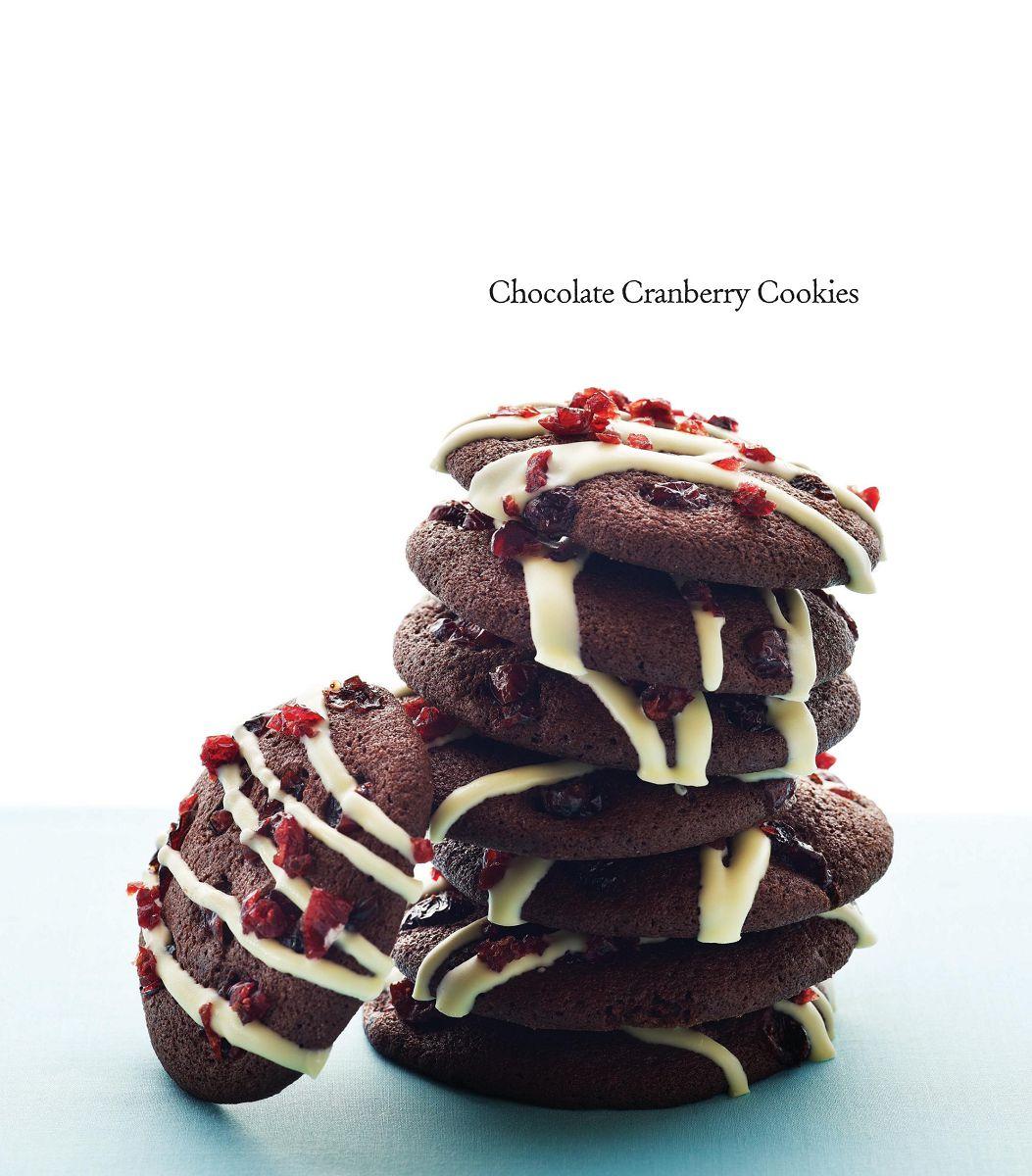 ◤博客來BOOKS◢ 暢銷書榜《推薦》The COOKIES 名店手工餅乾99款:烘焙達人的零失敗食譜大公開!有了這本,開店不再是夢想!(三版)