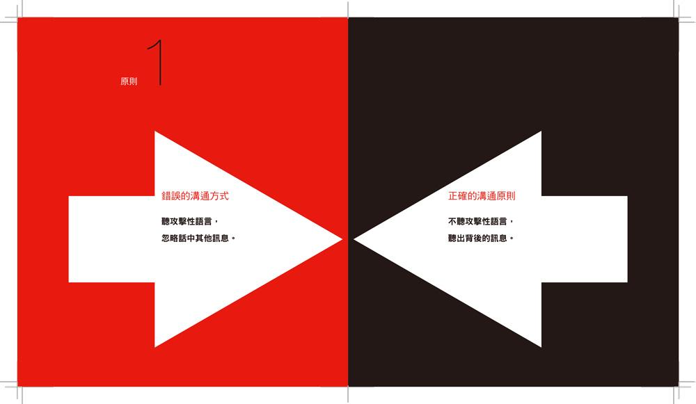 http://im2.book.com.tw/image/getImage?i=http://www.books.com.tw/img/001/075/34/0010753464_b_07.jpg&v=591d85ef&w=655&h=609