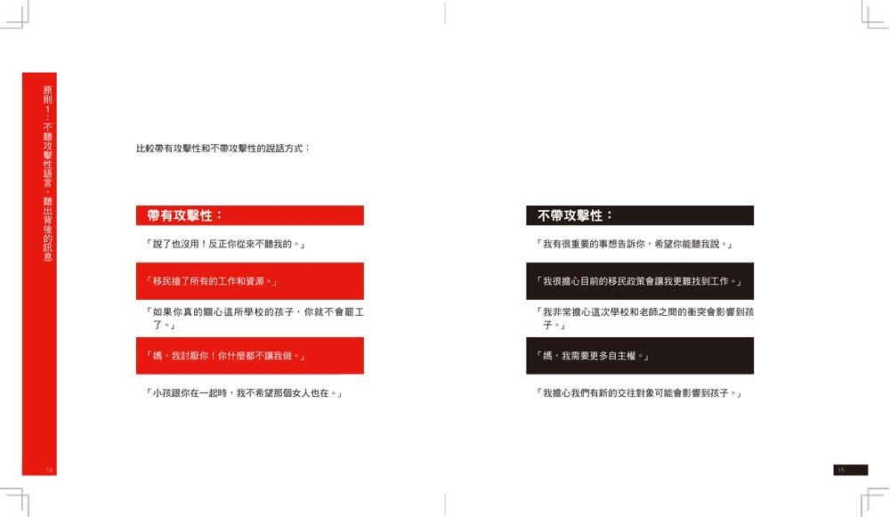 http://im2.book.com.tw/image/getImage?i=http://www.books.com.tw/img/001/075/34/0010753464_b_09.jpg&v=591d85ef&w=655&h=609