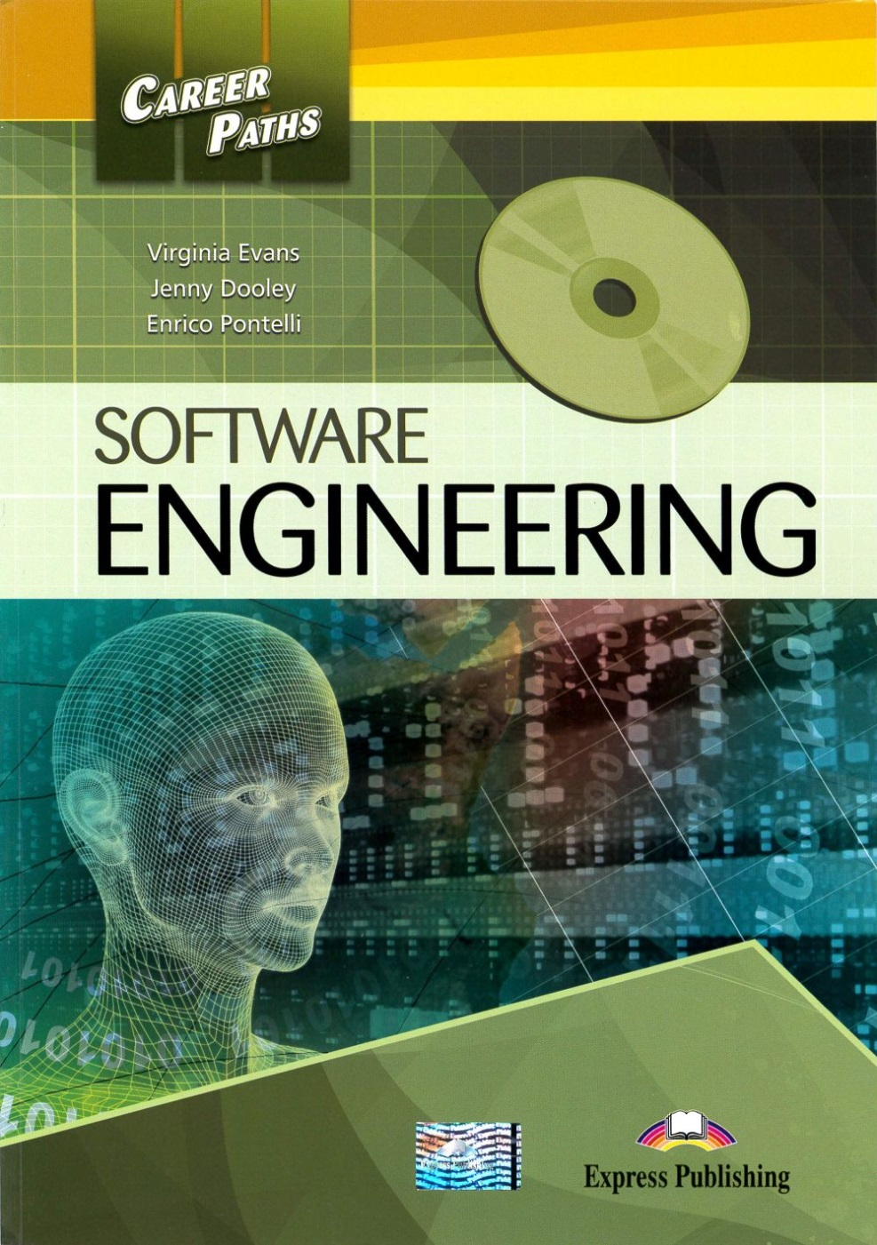 Career Paths:Software Engineering Student's B