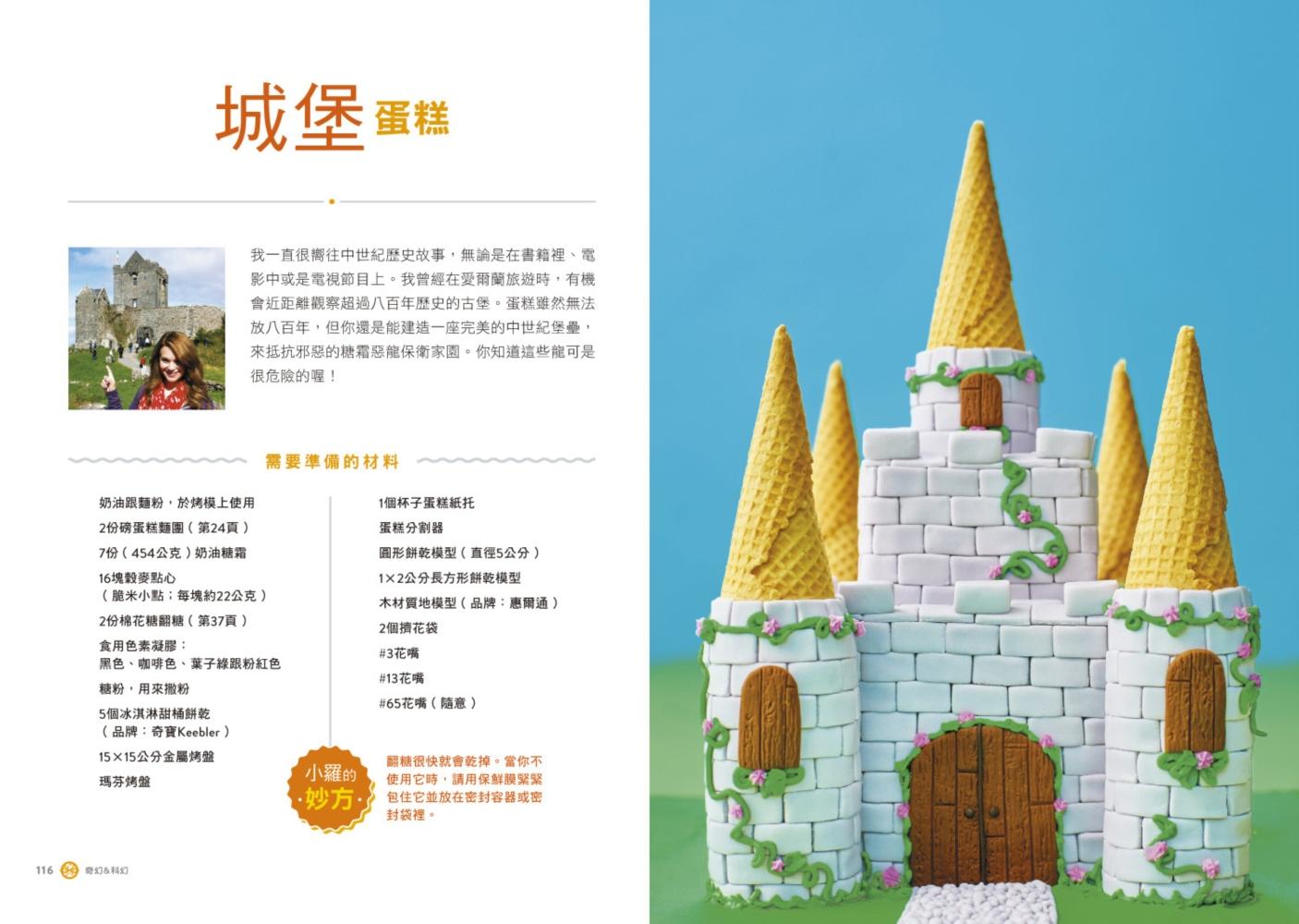 //im1.book.com.tw/image/getImage?i=http://www.books.com.tw/img/001/075/53/0010755383_b_08.jpg&v=5939358e&w=655&h=609