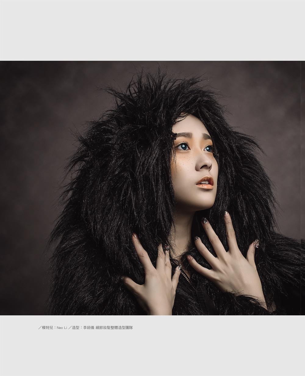 ◤博客來BOOKS◢ 暢銷書榜《推薦》Oh!原來專業攝影師這樣修人像:Lightroom後製秘密超圖解,色調、風格、眼神、膚質完美細節精修