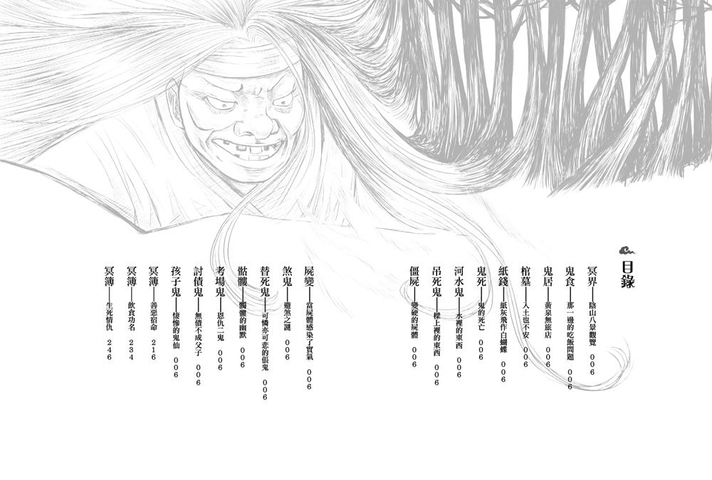 http://im2.book.com.tw/image/getImage?i=http://www.books.com.tw/img/001/075/86/0010758658_bi_01.jpg&v=5970a344&w=655&h=609