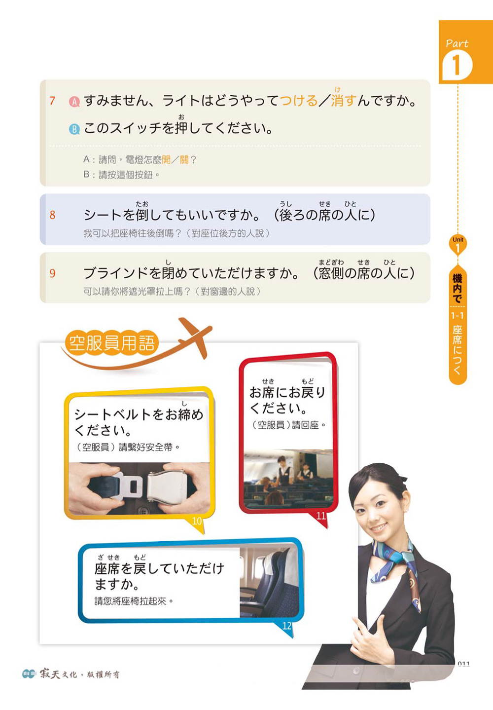 ◤博客來BOOKS◢ 暢銷書榜《推薦》旅遊日語自由行【彩圖版】(32K軟精裝+1MP3)(二版)