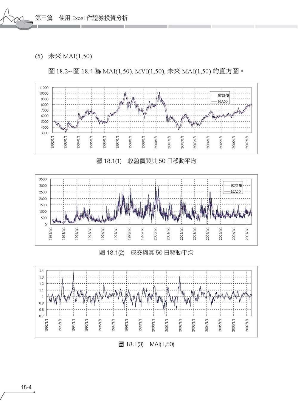 ◤博客來BOOKS◢ 暢銷書榜《推薦》證券投資分析:使用Excel實作