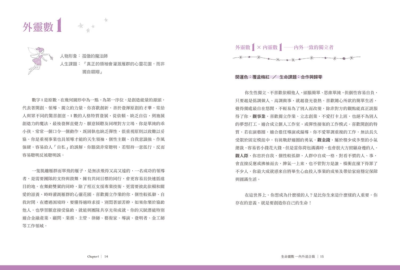 //im1.book.com.tw/image/getImage?i=http://www.books.com.tw/img/001/077/46/0010774615_b_04.jpg&v=5a535643&w=655&h=609