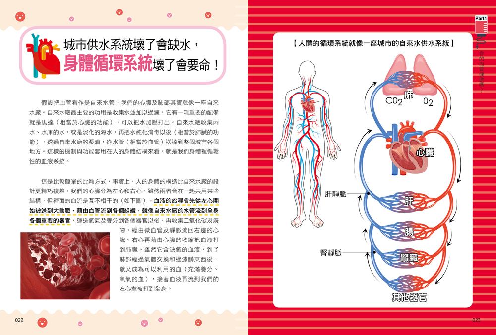 ◤博客來BOOKS◢ 暢銷書榜《推薦》血管回春:心臟權威醫師教你這樣做,血管有彈性,疾病遠離你!