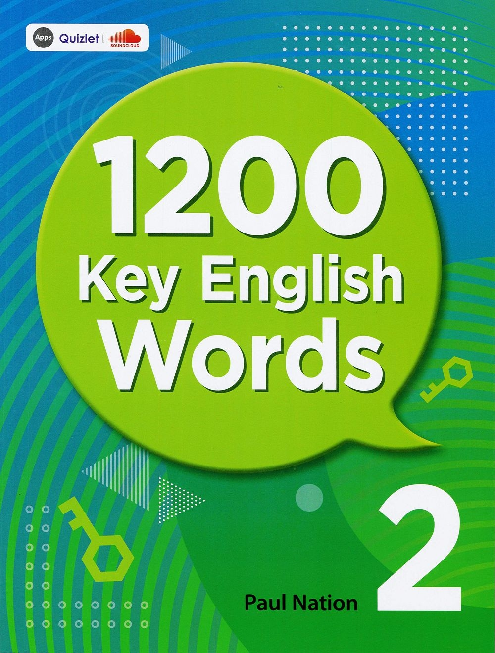1200 Key English Words (2)