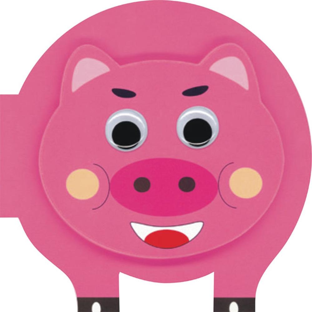 小豬的生日