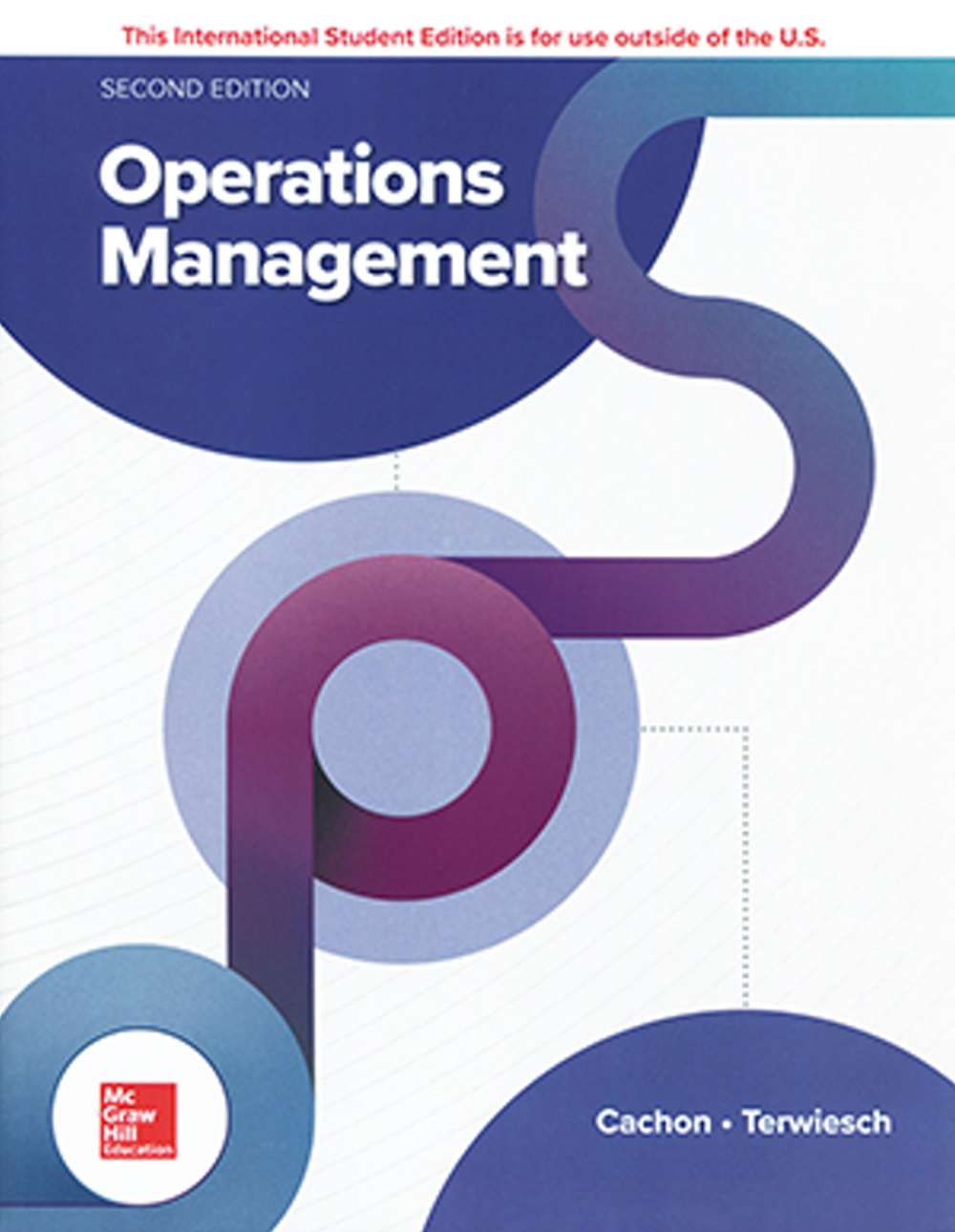 Operations Management(2版)