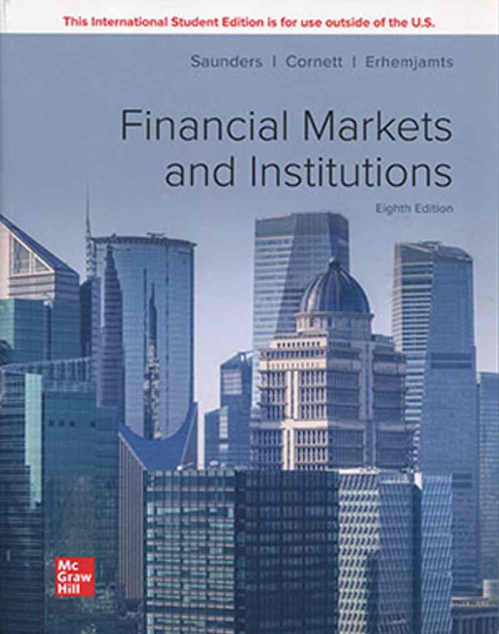 Financial Marke...