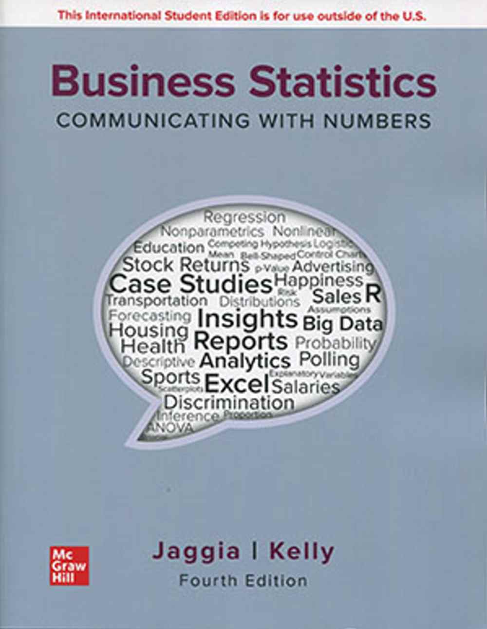 Business Statis...