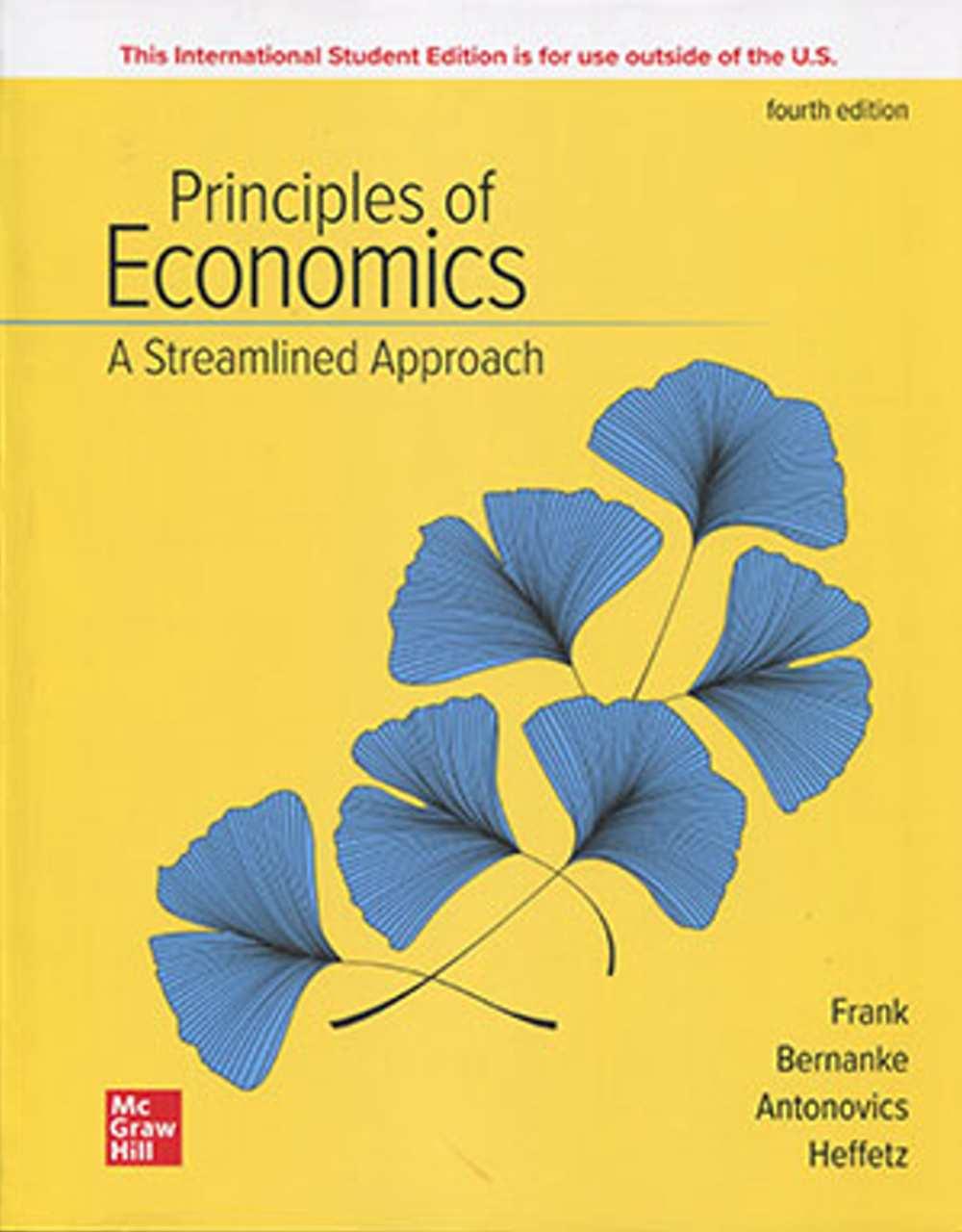 Principles of E...