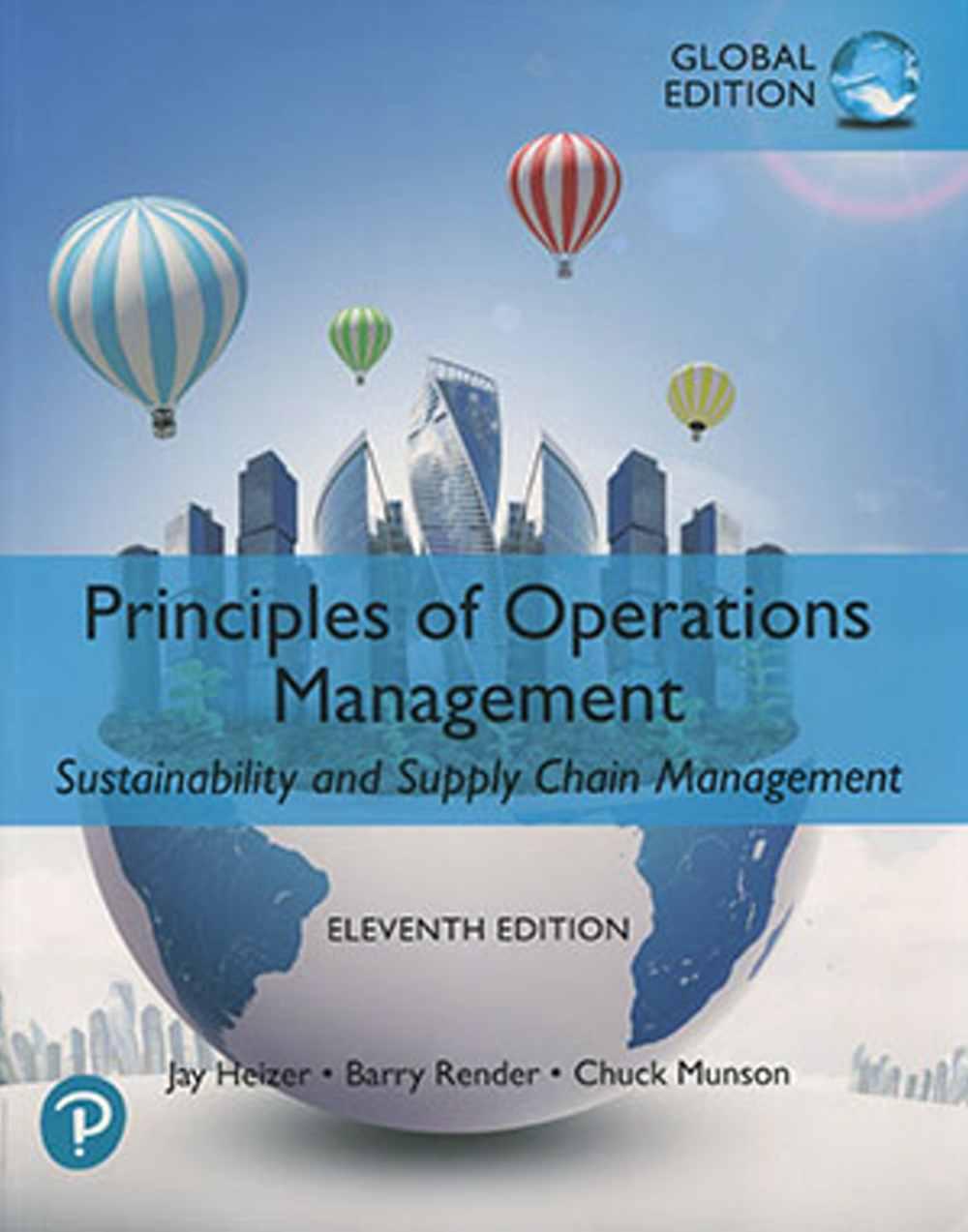 Principles of O...