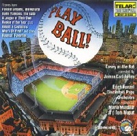 Play Ball  Erich Kunzel Conducting Cincinnati