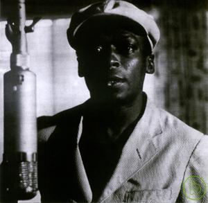 Miles Davis  The Musings of Miles