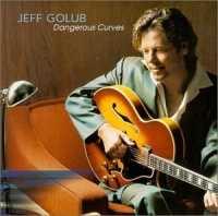 Jeff Gloub  Dangerous Curves