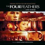 O.S.T  The Four Feathers ~ James Horner